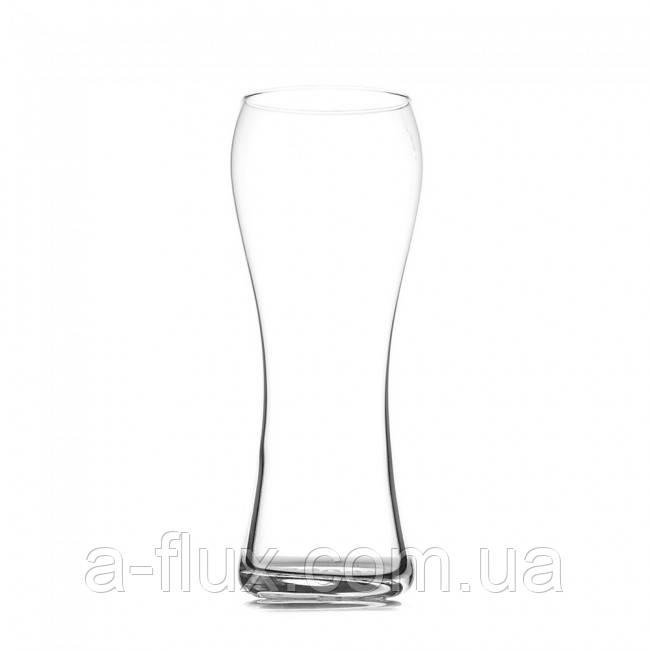 Бокал для пива 590 мл Beer Legend Wheat Arc L9944