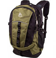 Рюкзак 25 л Onepolar 1300 зелёный, фото 1