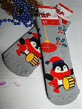 """Жіночі шкарпетки """"Пінгвін"""""""
