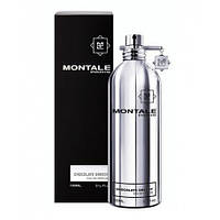 Парфюмированная вода Montale Chocolate Greedy edp 100ml (лиц.)