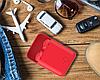 """Беспроводные наушники """"ZW-T6"""" Bluetooth Red, фото 5"""
