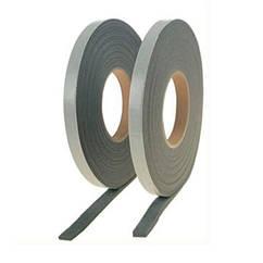 PENOSIL Уплотнительная лента ПСУЛ Premium Expanding Tape 80 kg / m3, 15 * 30, 5,6 m / rl
