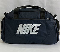 Дорожная сумка #1, дорожная сумка оптом, сумка спорт оптом, реплика, фото 1
