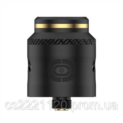 Дрип-атомайзер Augvape Occula RDA (черный)