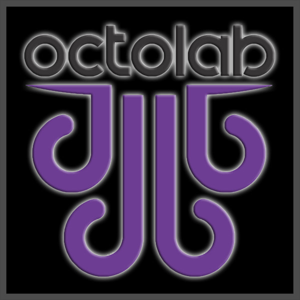 Octolab