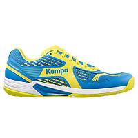 Гандбольні кросівки Kempa Wing Ash Оригінал (ар. 200849402)