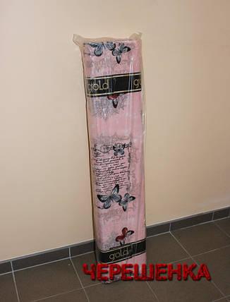 """Ткань для постельного белья Бязь """"Gold"""" Lux GL643 (50м), фото 2"""