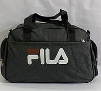 Дорожная сумка #2, сумка оптом, спортивная сумка опт, фото 1