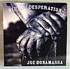 CD диск Joe Bonamassa - Blues Of Desperation