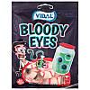 Vidal Bloody Eyes 100 g