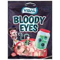 Vidal Bloody Eyes 100 g, фото 1
