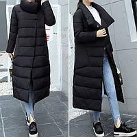 Куртка женская AL-8524-10