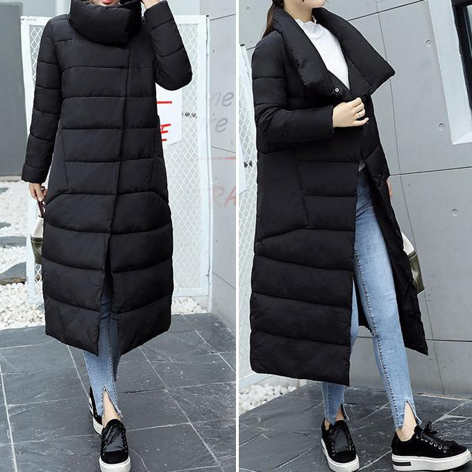 Женская куртка СС-8524-10