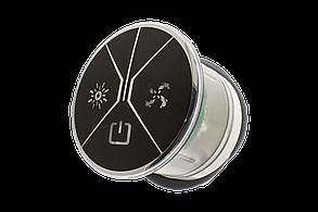 Пульт управления для гидромассажной ванны (ПУД-04), фото 2