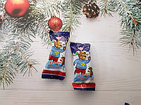 Конфеты Новогодняя 2,3 кг. ТМ Слава