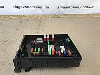 Щиток приборов Skoda Octavia A5 8K270112:3745, фото 1