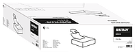 Бумажные салфетки для медицины 457804  Katrin Basic Clini box