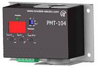 Контроллер управления температурными МСК-102
