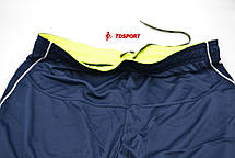 Шорты волейбольные Mizuno High-Kyu Short V2EB7001-14, фото 3