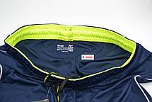 Шорты волейбольные Mizuno High-Kyu Short V2EB7001-14, фото 2