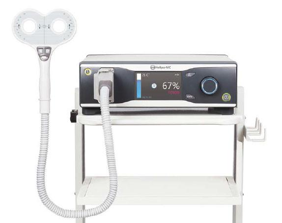 Магнитный стимулятор Нейро-МС Монофазный