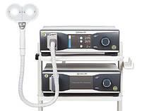 Магнитный стимулятор Нейро-МС Монофазный, фото 2