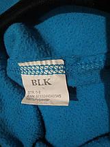 Детская флисовая балаклава подшлемник (50-51) СТОК, фото 3