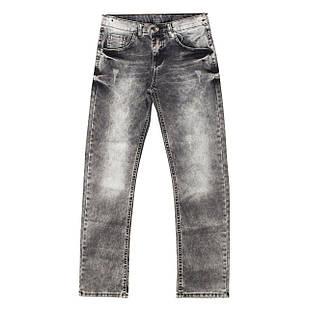 Світло сірі джинси