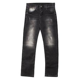 Темні джинси для хлопчиків