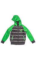 Куртка OLDOS 134 (MK-498_Mix)