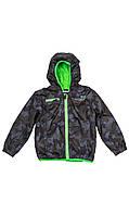 Куртка OLDOS 110 (MK-279_Mix)