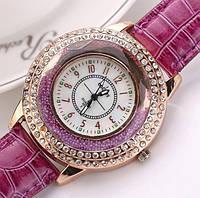Часы женские наручные 02