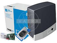 CAME BKV15AGE Комплект автоматики BKV-1500 для откатных промышленных ворот до 1500 кг 801MS-0350, фото 1
