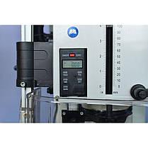 Сверлильно-фрезерный станок FDB maschinen DM45LV, фото 2