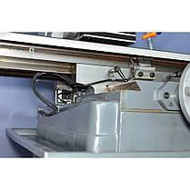 Сверлильно-фрезерный станок FDB maschinen DM45LV, фото 3
