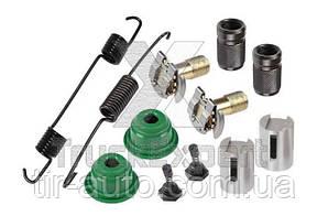 Комплект ремонтный саморегулятора IVECO 410 SIMPLEX ( Truck Expert ) 34600543TE