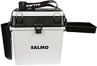 Зимний ящик Salmo высокий (2075)