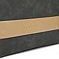 Женская Сумка для Ноутбука/Документов JQMEI (951) Черная, фото 7