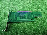 SATA raid PCI карта расширения, фото 3