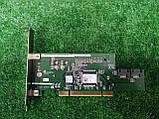 SATA raid PCI карта расширения, фото 4