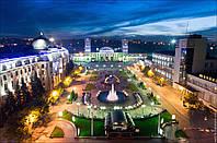 Таможенная фирма в Харькове