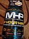 Гейнер MHP Up Your Mass 1068 г для набора массы, фото 3