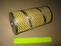 Элемент фильтрующий масляный ГАЗ 53, 3307, 66 (пр-во Мотордеталь)  53-1012040