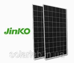 Солнечная панель Jinko Poly 280