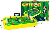 "Настiльна гра ""Футбол ТехноК"" арт. 0021"