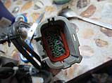 Блок ABS для Nissan 350Z, 47600AL700, 51000040170, фото 6