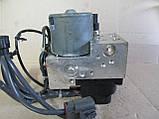 Блок ABS для Nissan 350Z, 47600AL700, 51000040170, фото 5