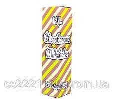 F.A.L Chocobanana Milkshake (0 мг\мл) 60 мл
