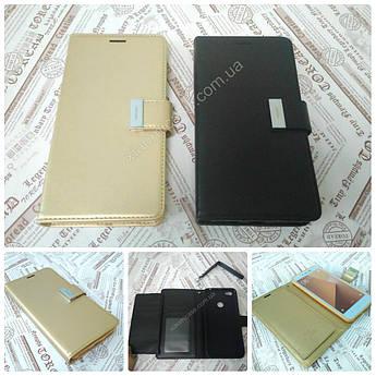 Чехол книжка Mercury для Xiaomi