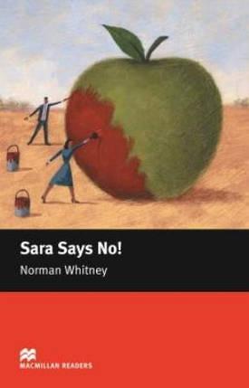 Sara Says No!, фото 2